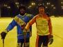 Bandymatch DAS-Somaliska landslaget 27 feb 2014