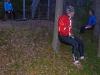 150414 Barmark Lugnet_07b