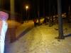 150119 Barmark Lugnet_13b