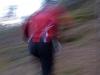150323 Barmark Lugnet_02b