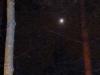 Barmark Lugnet 141229_02b
