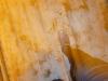 Barmark Lugnet 141229_03b