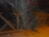 Barmark Lugnet 141229_11b