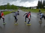 Bont Sweden Inline Challenge 31 maj 2014