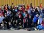 Breddläger Motala 15-17 April 2011