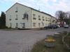 flaeming-skate-18-22-april-2012-2