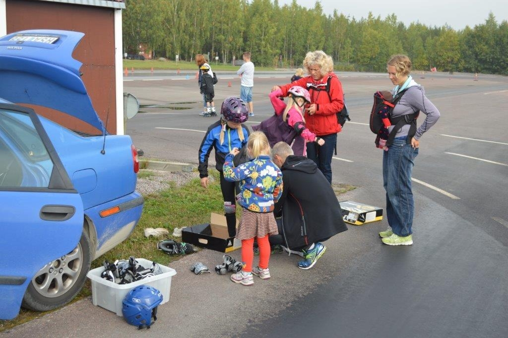 halkbaneloppet-14-sep-2013-1