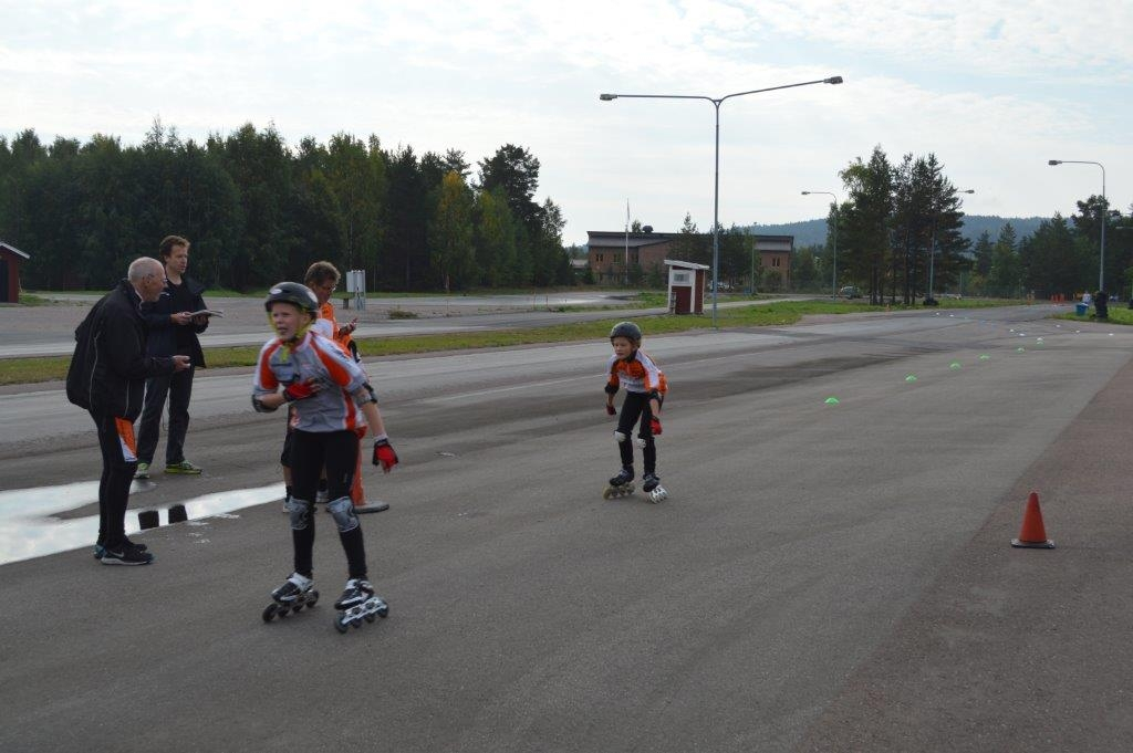halkbaneloppet-14-sep-2013-12