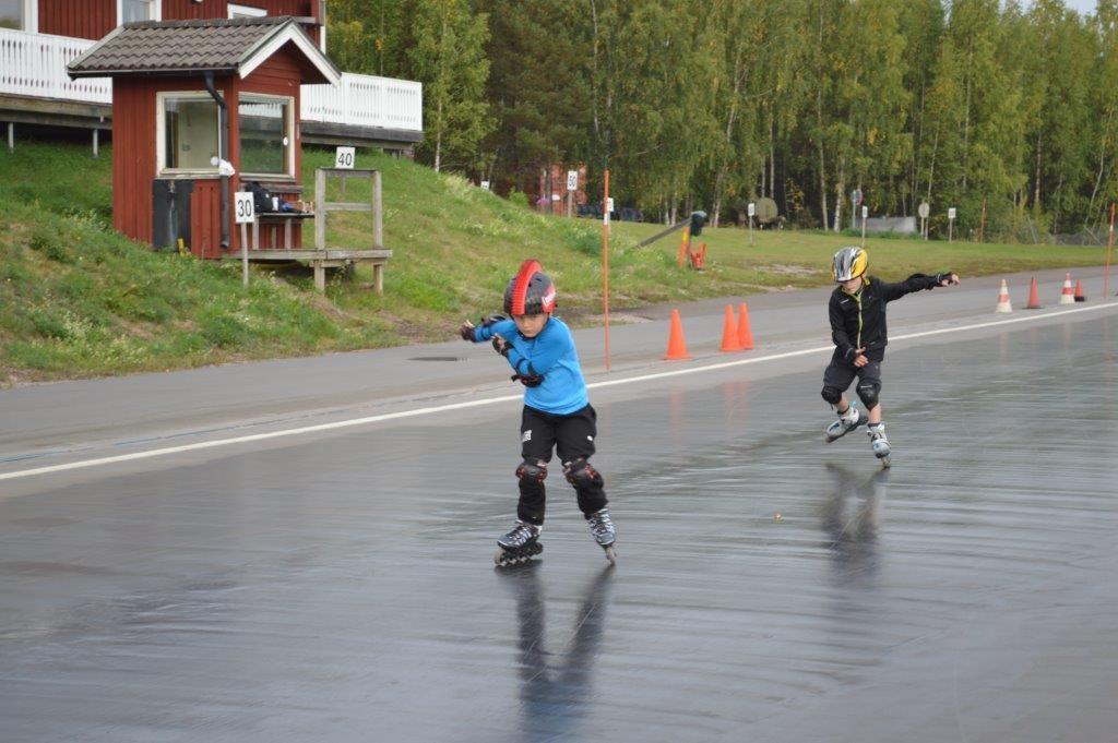 halkbaneloppet-14-sep-2013-13