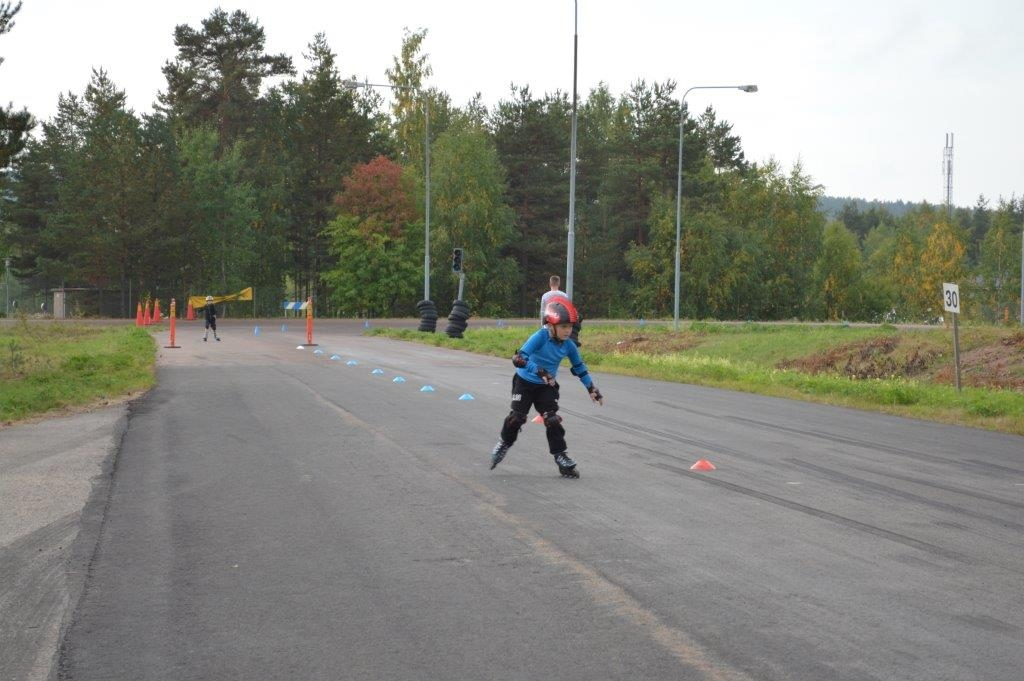halkbaneloppet-14-sep-2013-14