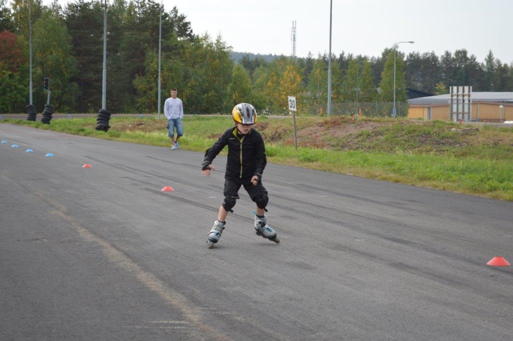 halkbaneloppet-14-sep-2013-15