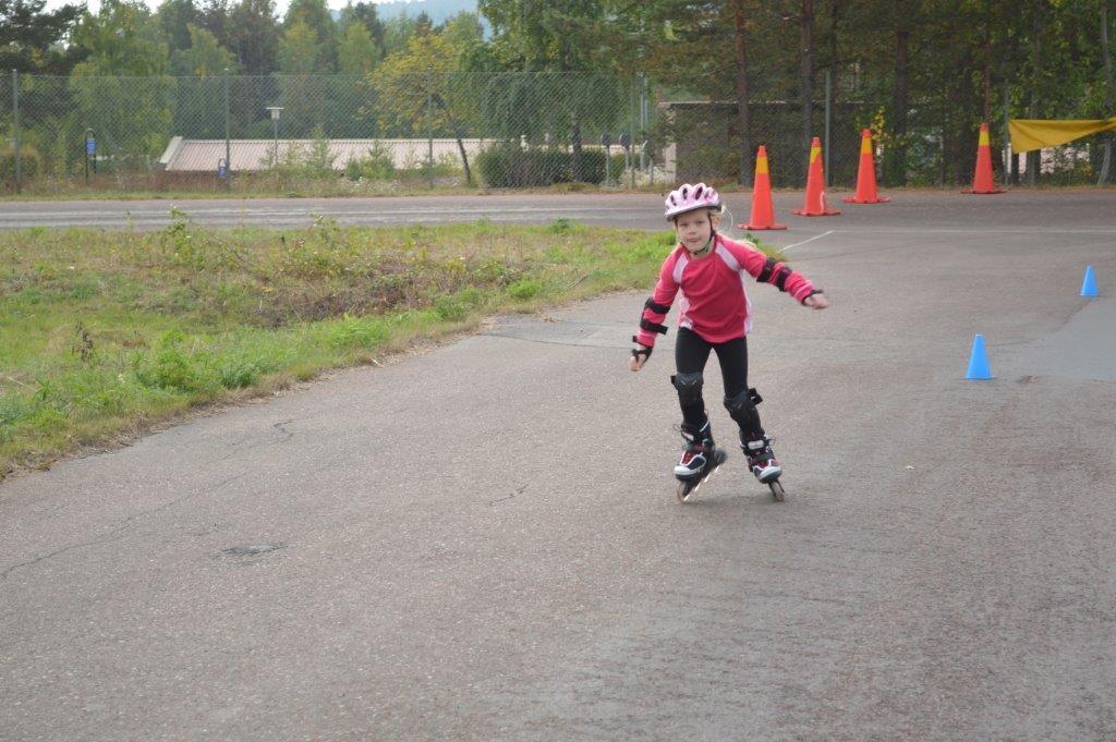 halkbaneloppet-14-sep-2013-18