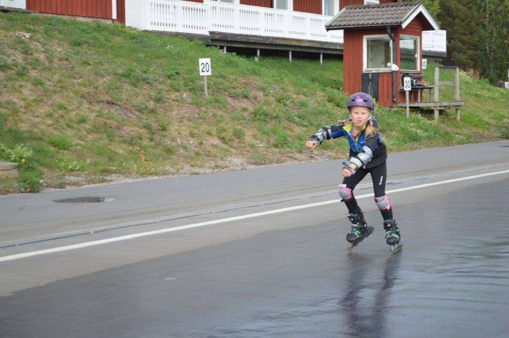 halkbaneloppet-14-sep-2013-21