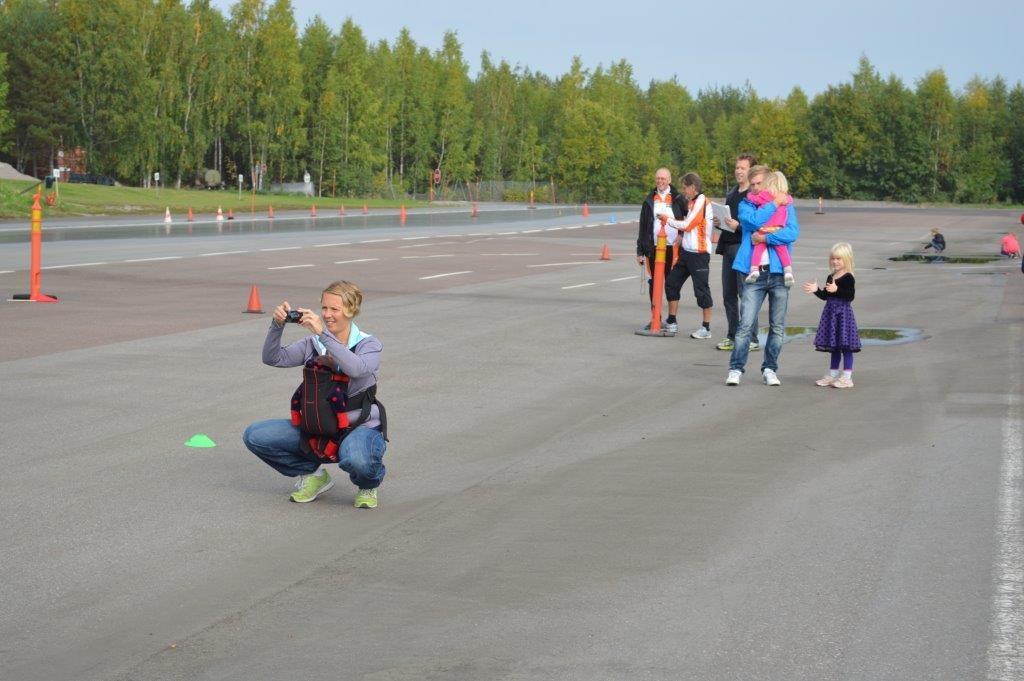 halkbaneloppet-14-sep-2013-23