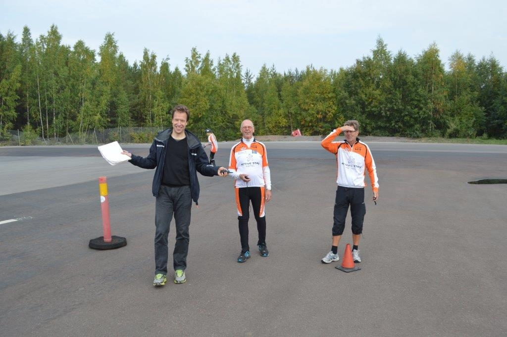 halkbaneloppet-14-sep-2013-7