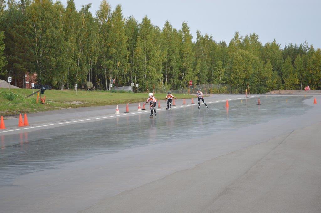 halkbaneloppet-14-sep-2013-9