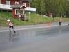 halkbaneloppet-14-sep-2013-10