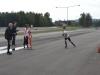 halkbaneloppet-14-sep-2013-11
