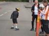halkbaneloppet-14-sep-2013-16