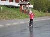 halkbaneloppet-14-sep-2013-17