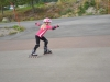 halkbaneloppet-14-sep-2013-19