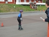 halkbaneloppet-14-sep-2013-24
