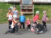halkbaneloppet-14-sep-2013-25