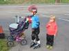 halkbaneloppet-14-sep-2013-3