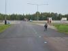halkbaneloppet-14-sep-2013-4