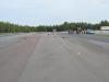 halkbaneloppet-14-sep-2013-6