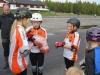 halkbaneloppet-14-sep-2013-8