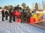 Iskonferens 9 februari 2012