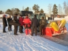 das-iskonferens-2012-2
