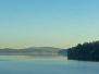Isläget på Runn 16-18 oktober 2015