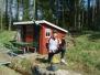 Klarälvsbanan 2009