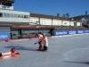 das-km-bana-lugnet-20120303-04-14