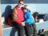 das-km-bana-lugnet-20120303-04-4