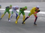 KNSB Grand Prix 15 februari 2014