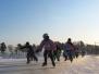 Lilla Runnskrinnet 4 februari 2012