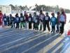 lilla-runnskrinnet-4-feb-2012-1