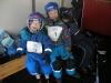 lilla-runnskrinnet-4-feb-2012-3