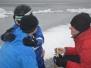 Lilla Runnskrinnet 9 februari 2014