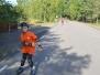 Lördagsutflykt Lilltorpet 24 augusti 2013