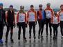 Maraton-KM 8 februari 2014