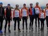 140208-maraton-km-das_02b