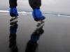 140208-maraton-km-das_07b