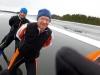 140208-maraton-km-das_11b
