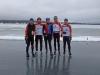 140208-maraton-km-das_12b