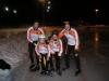 hagastrom-minuten-30-jan-2012-1