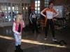 das-oppet-hus-dif-20120217-1